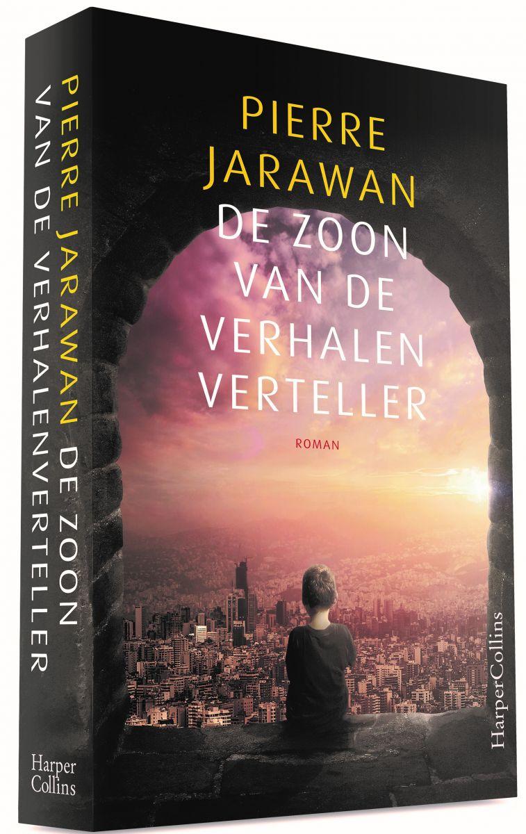 jarawan-3d