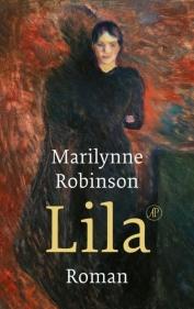 lila-marilynne-robinson